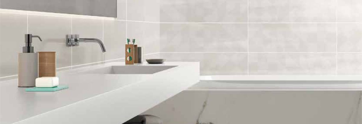 wandfliesen d llmann gmbh wildeshausen. Black Bedroom Furniture Sets. Home Design Ideas